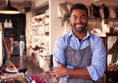 Can You Buy A Business While Working Full Time?