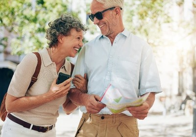 Selling Your Business as a Retirement Plan: 3 Factors to Consider