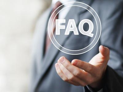 Franchising FAQ