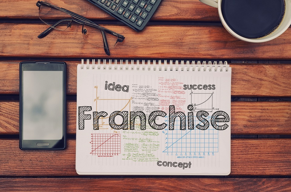 Volusia County Franchising 101: Should I Franchise My Business?